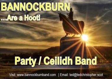 Celtic music lyrics
